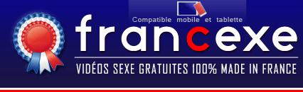 Logo de Francexe